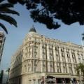 Канны, Carlton Hotel