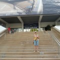 Канны, Grand Auditorium