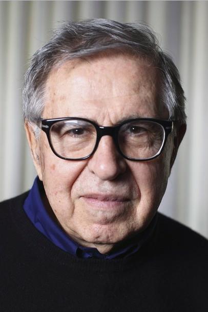 Паоло Тавиани