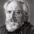 N.Leskov