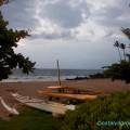 Гавайская лодка