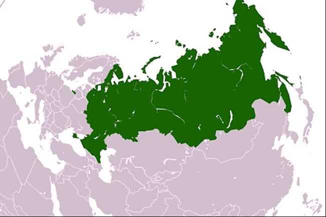 Максимилиан Волошин. От Крыма до Енисея