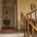 дом в Гюмри