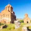 Армения, Гюмри