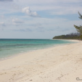 Багамы, Grand Bahamas