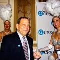 Acesse Лас Вегас-2013