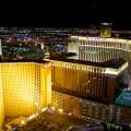 Las Vegas-2014